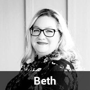 Beth-Kringlie