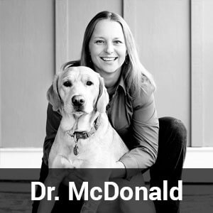 Dr.-Dawn-McDonald