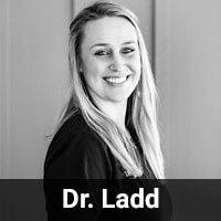 Dr. Ladd
